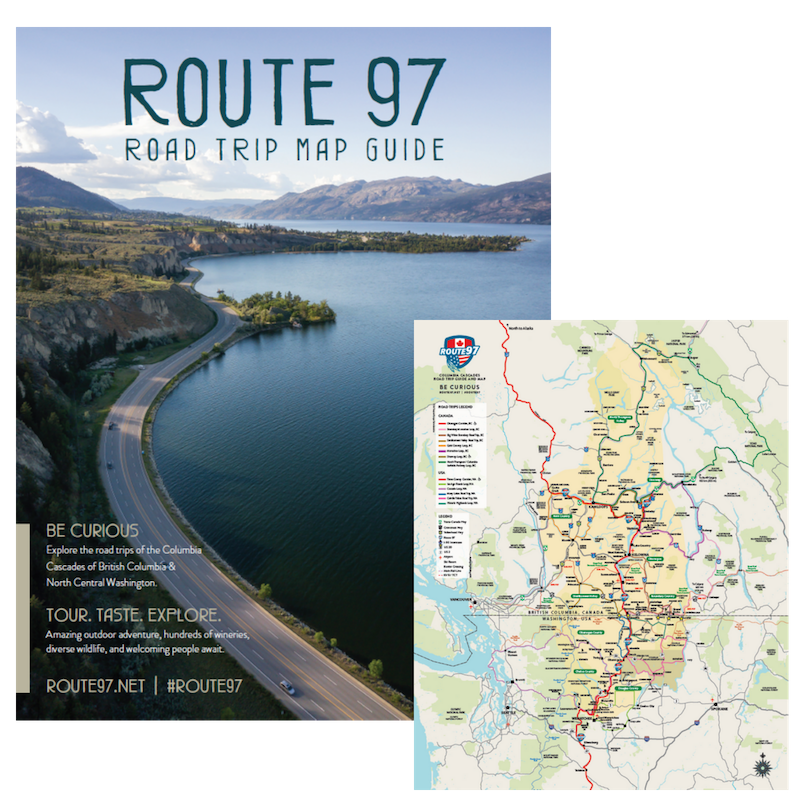 2019 Route 97 Map Guide.png