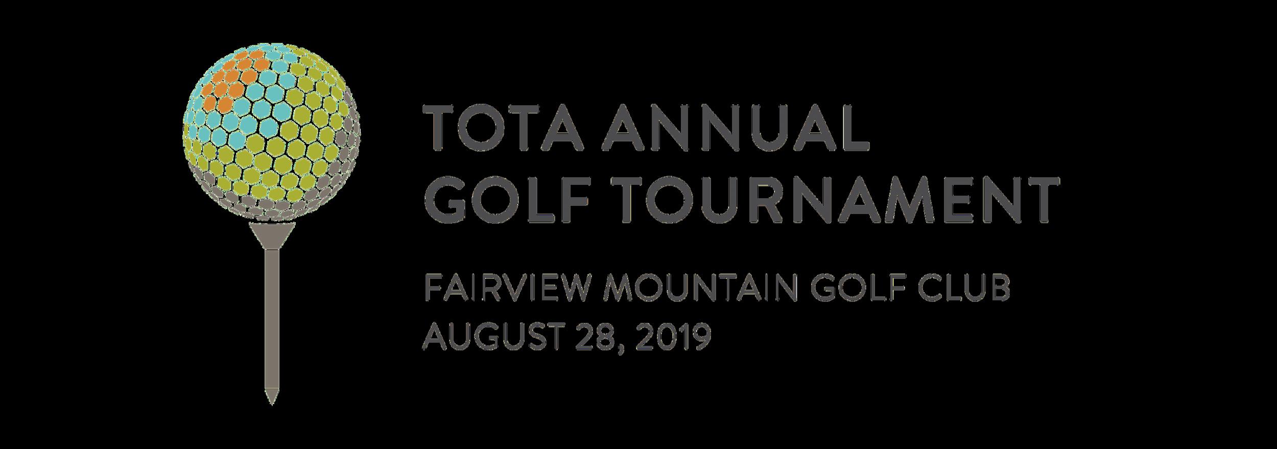 TOTA Golf Logo (Large) - 2019.png