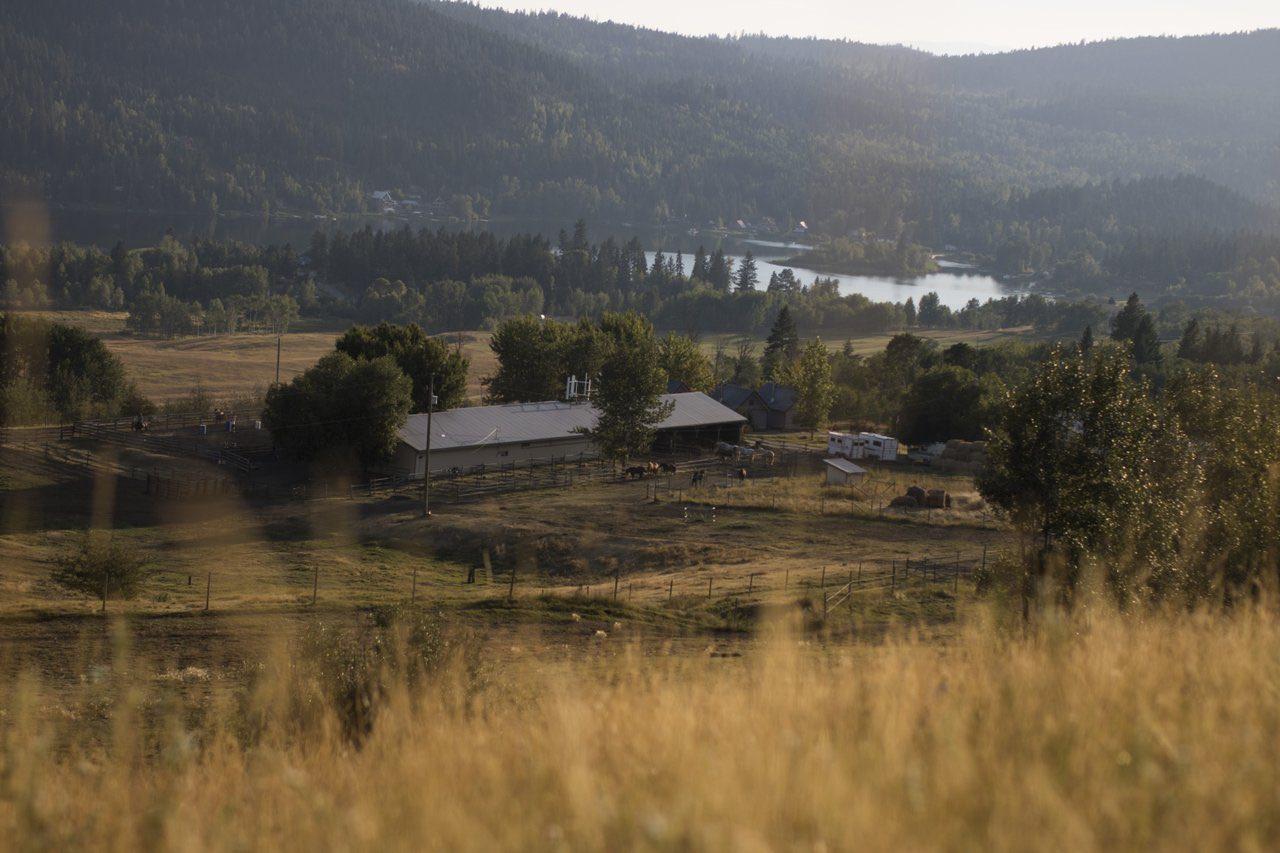 Barriere, LNT Valley.jpg