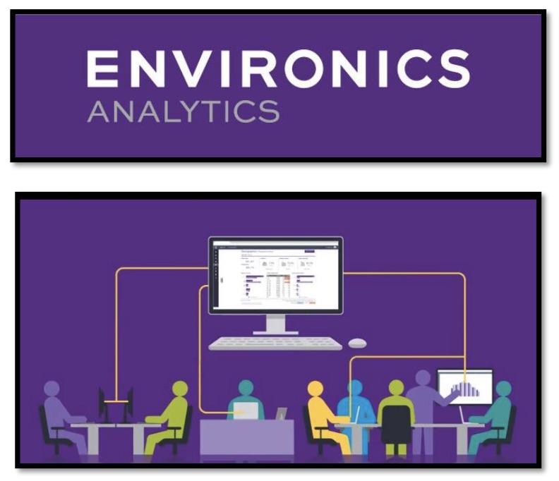 Environics Analytics.jpg