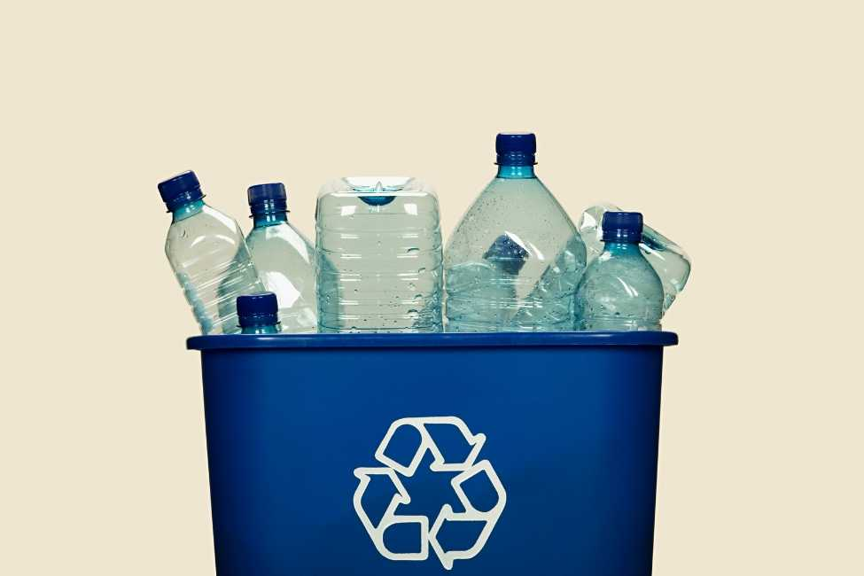 Business Recycling Toolkit.jpg