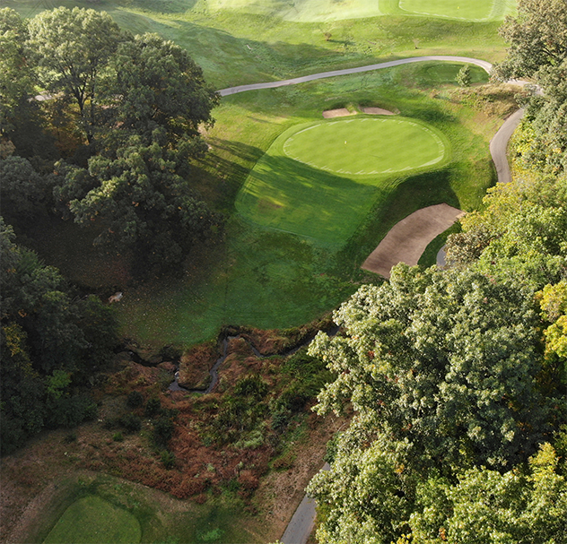 Hole 3 drone_crop@0,25x.png