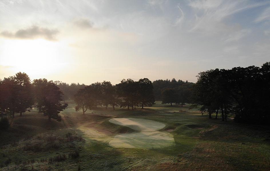 hole 6_crop landscape_dawn@0,25x.jpg
