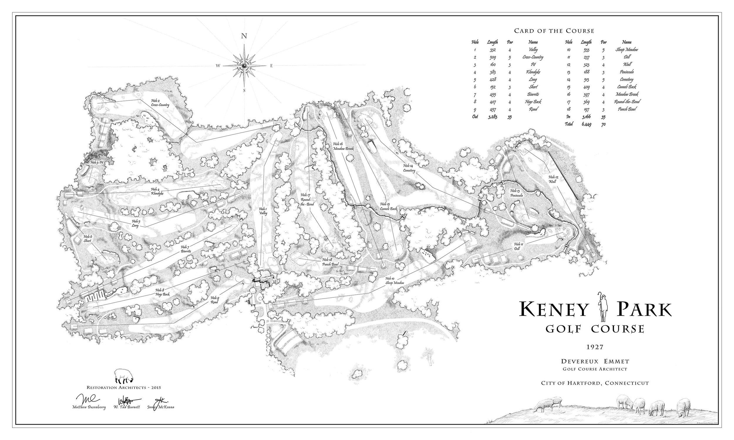 s_Keney Park_Master Plan_As-built.jpg