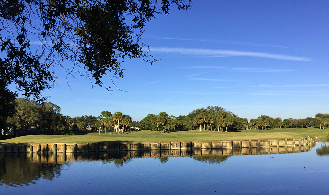 Venice Golf and Country Club - Members club on the Southwest coast of Florida.Status: Master Planning. Construction 2019.www.venicegolfandcc.com