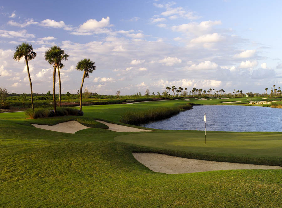 Jupiter Country Club - Jupiter, Florida - USA* Private - 18 holeswww.thejupitercountryclub.com
