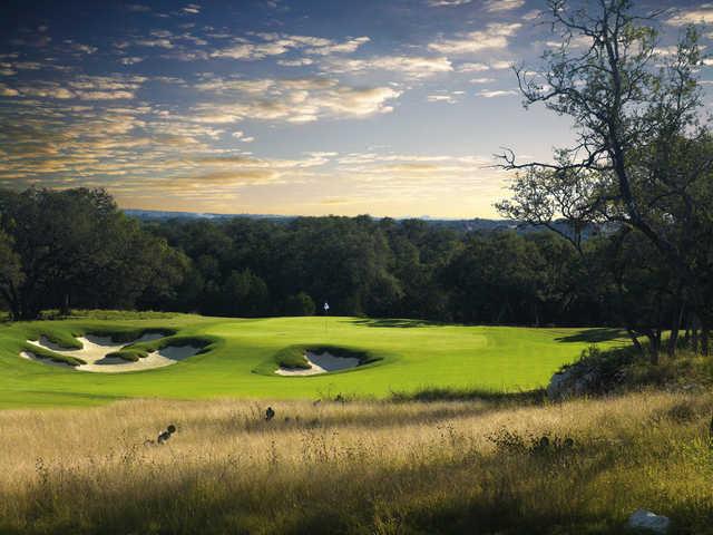 TPC San Antonio - Oaks Course - San Antonio, Texas - USA* Resort - 18 holeswww.tpc.com