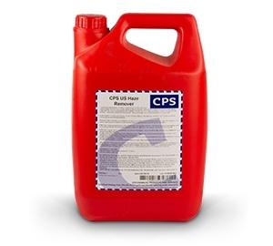 CPS Haze Remover Liquid .jpg