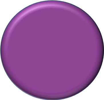 Purple Drop.PNG