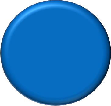 Blue Drop.PNG
