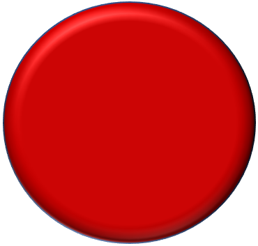 Red drop.PNG