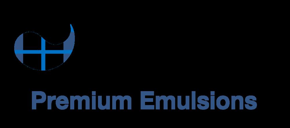 Emulsions logo.png