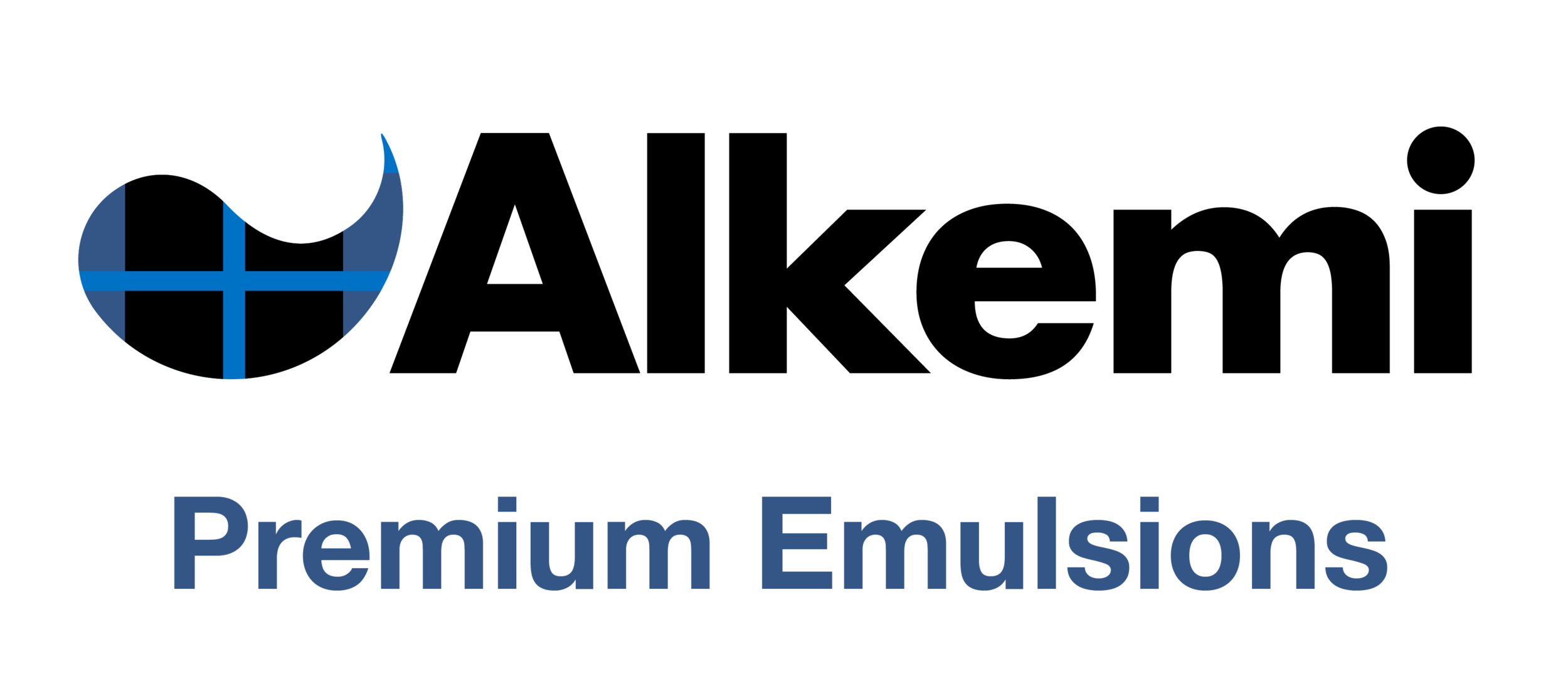 product-emulsions.png