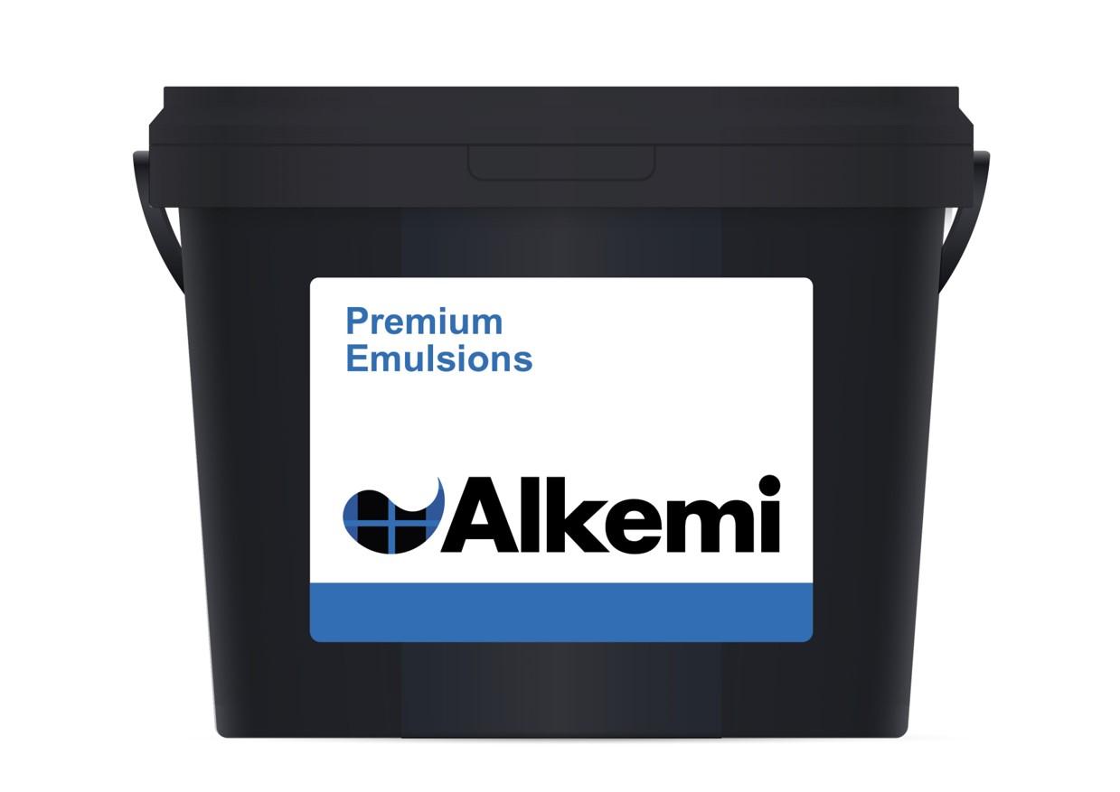 Premium Emulsions.jpg