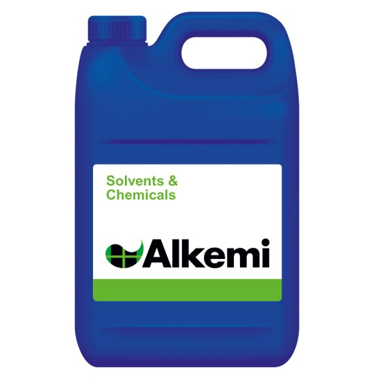 Solvents & Chemicals.jpg