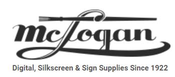 McLogan.png