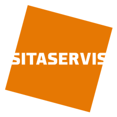 Click on image to go to Sitaservis