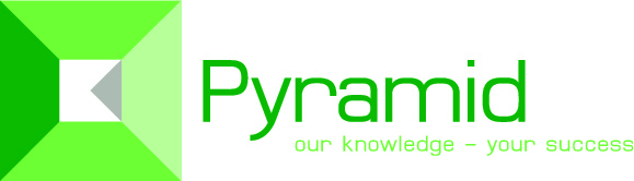Click image to go to Pyramid