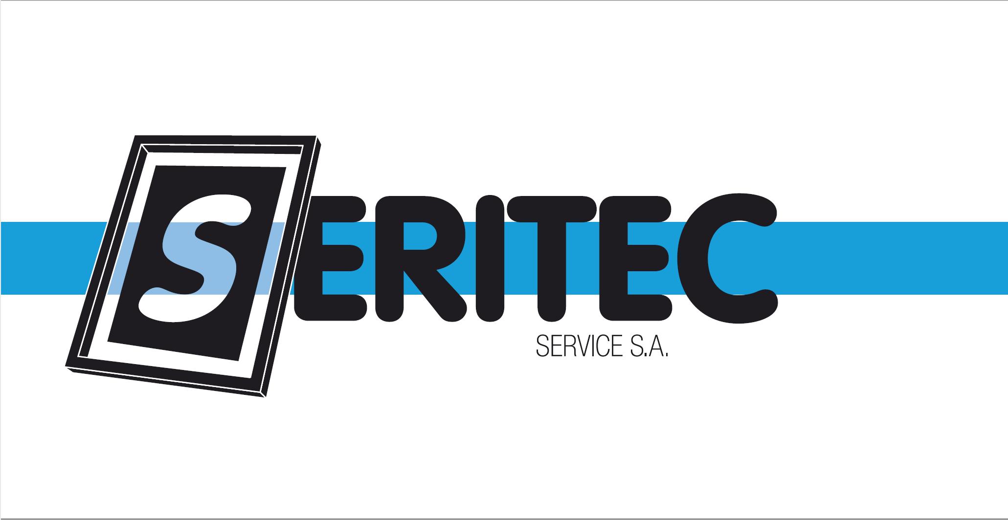 Click image to go to Seritec