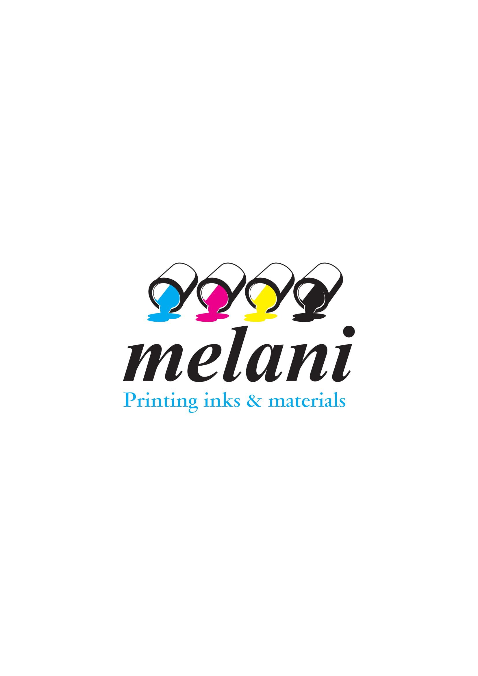 Click on image to go to Melani