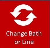 changebath.jpg