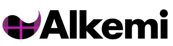 Capillex+films+logo.jpg