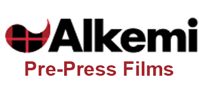 prepress films.png
