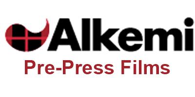 Alkemi Logo_tagline Black + TM.PNG