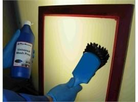 Brushing Chemistry.jpg