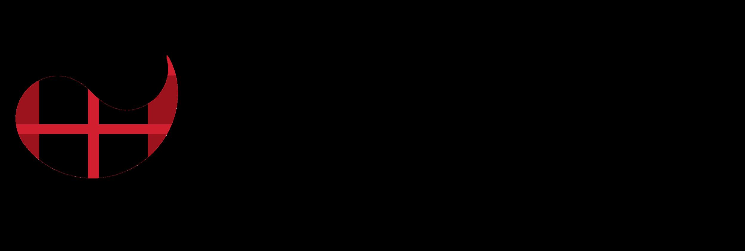 Alkemi Logo_tagline-black + R.png