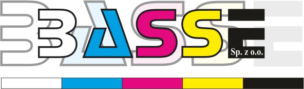 Click on Image to go to Basse