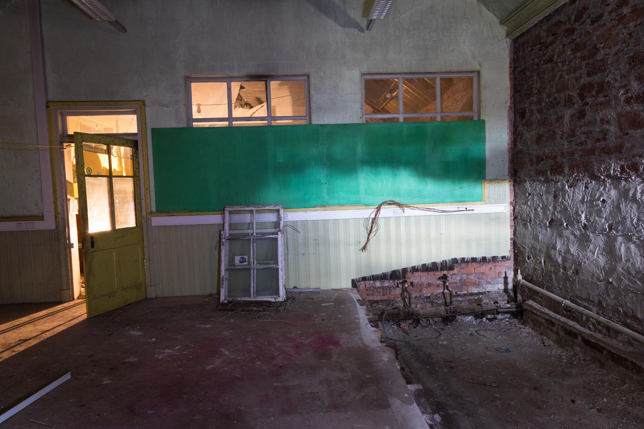 Thormhill School (38 of 102).jpg
