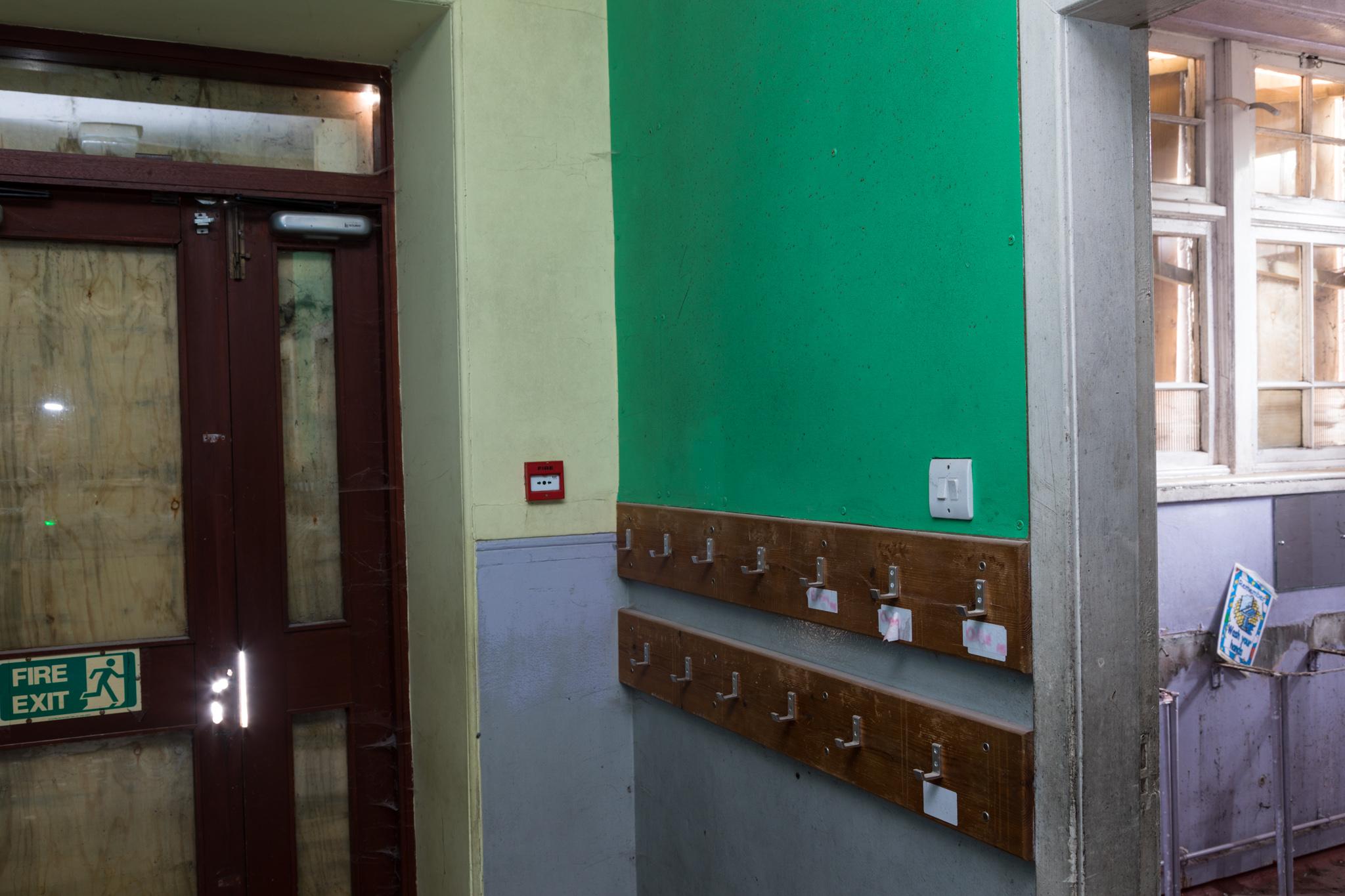 Thormhill School (23 of 102).jpg