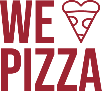 welovepizza.png