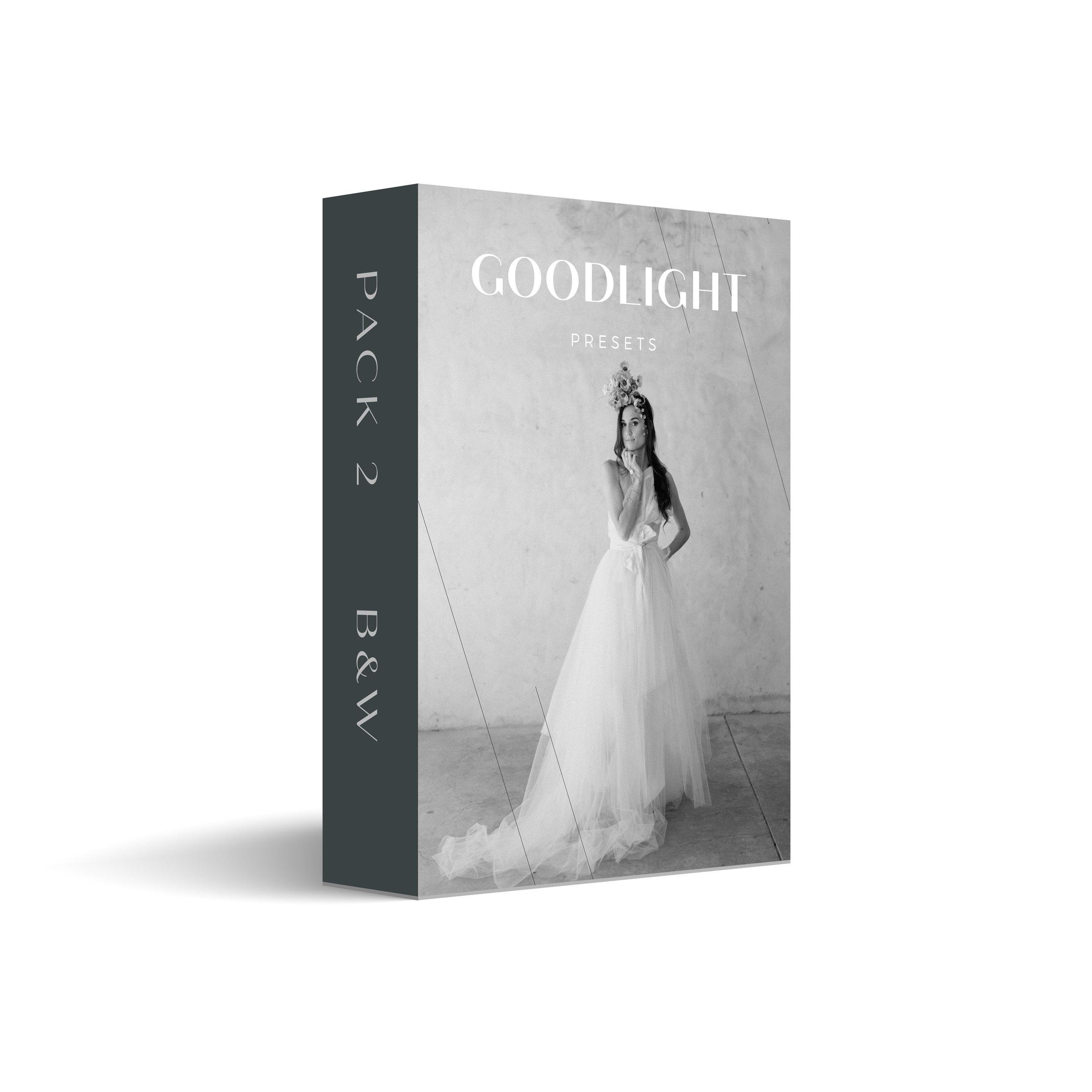 Goodlight Box Pack 2.jpg