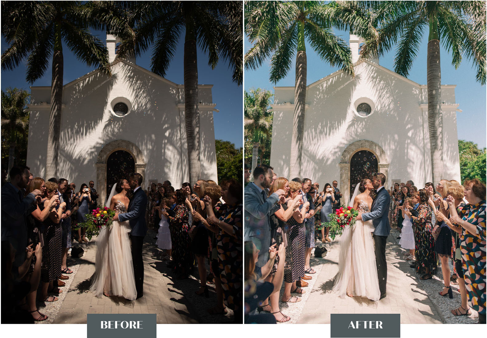 goodlight presets before after color pack 1 - 2.jpg