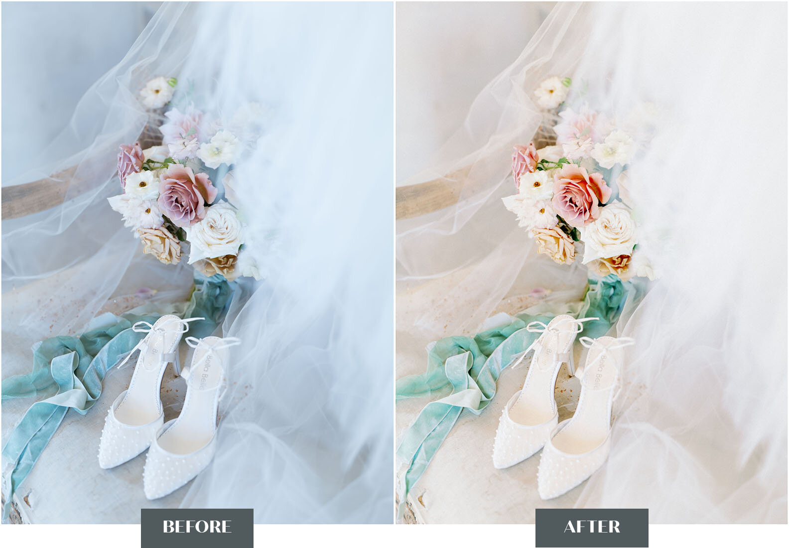 goodlight presets before after color pack 1 - 4.jpg