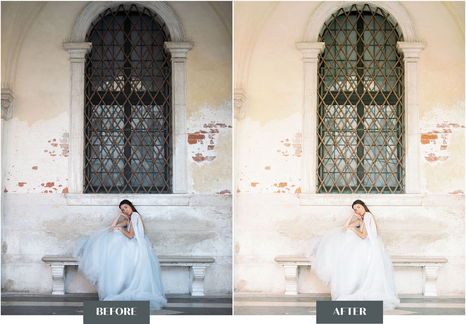 goodlight presets before after color pack 1 - 8.jpg