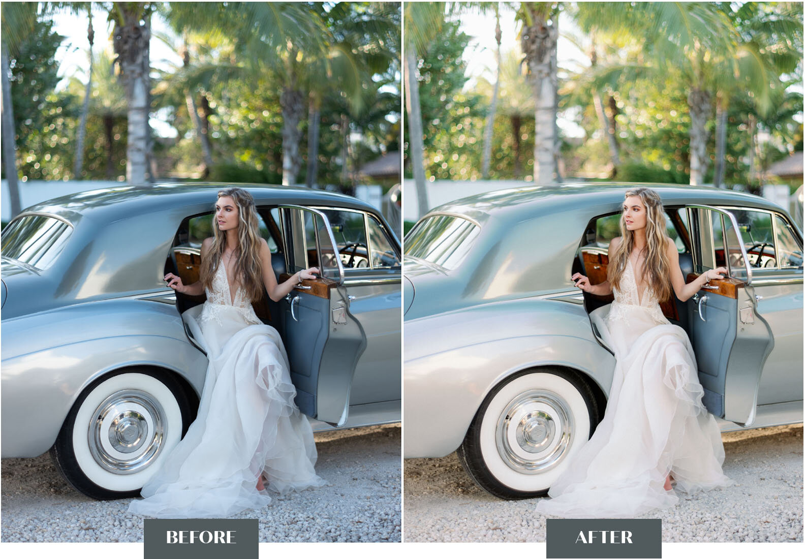 goodlight presets before after color pack 1 - 9.jpg