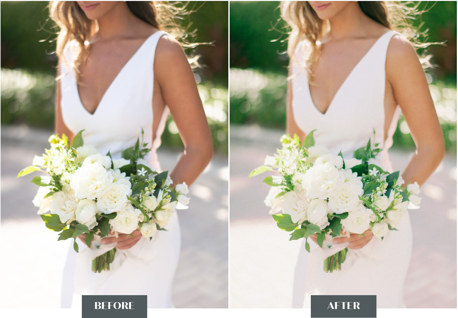 goodlight presets before after color pack 1 - 10.jpg