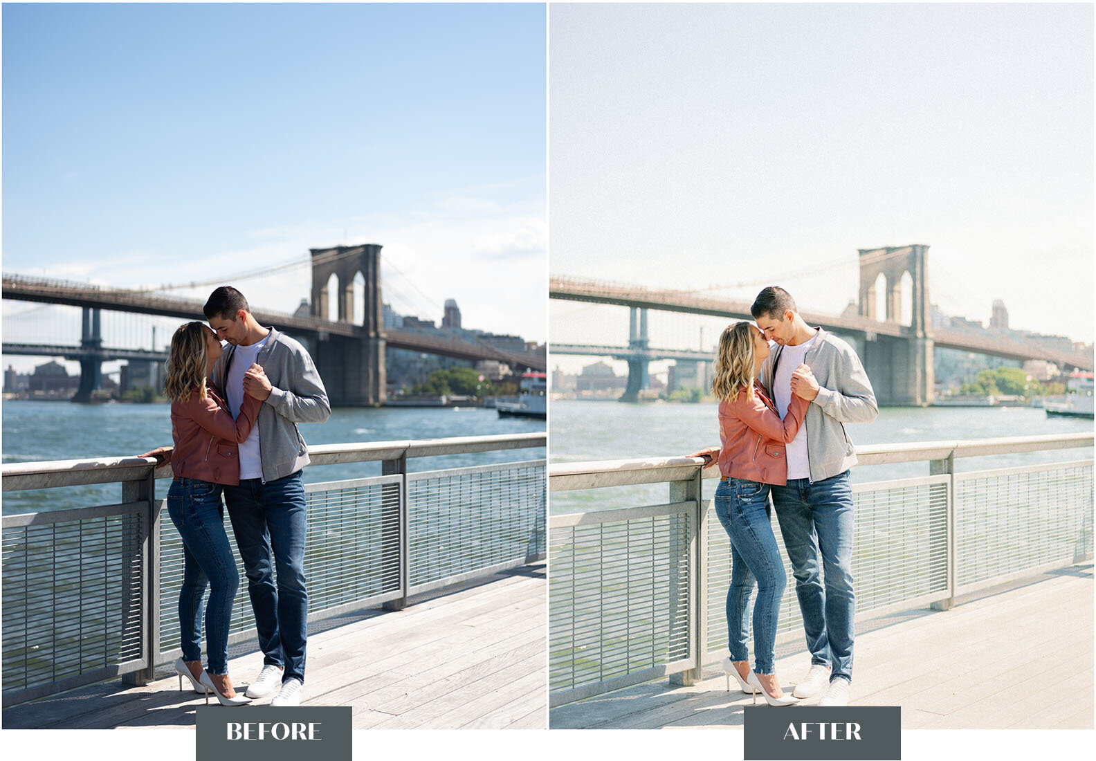 goodlight presets before after color pack 1 - 1.jpg