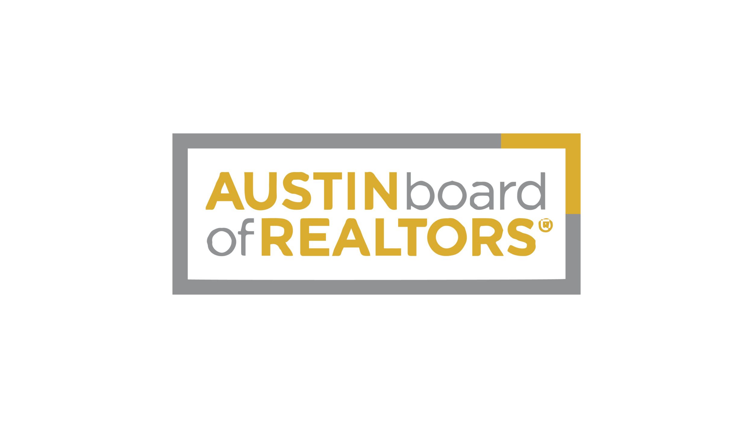 Austin Board of Realtors-17.png