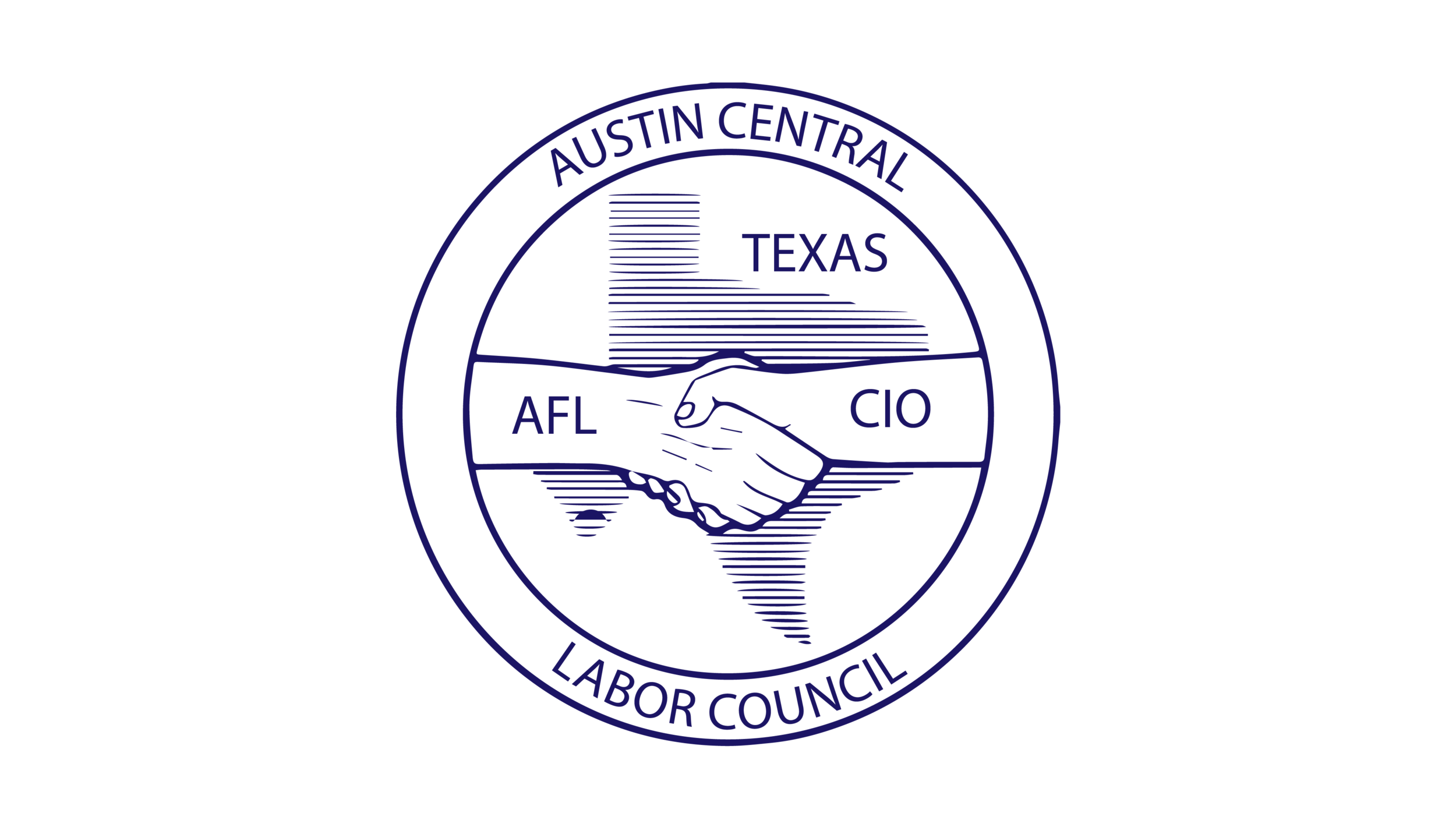 Austin Central Labor Council-17.png