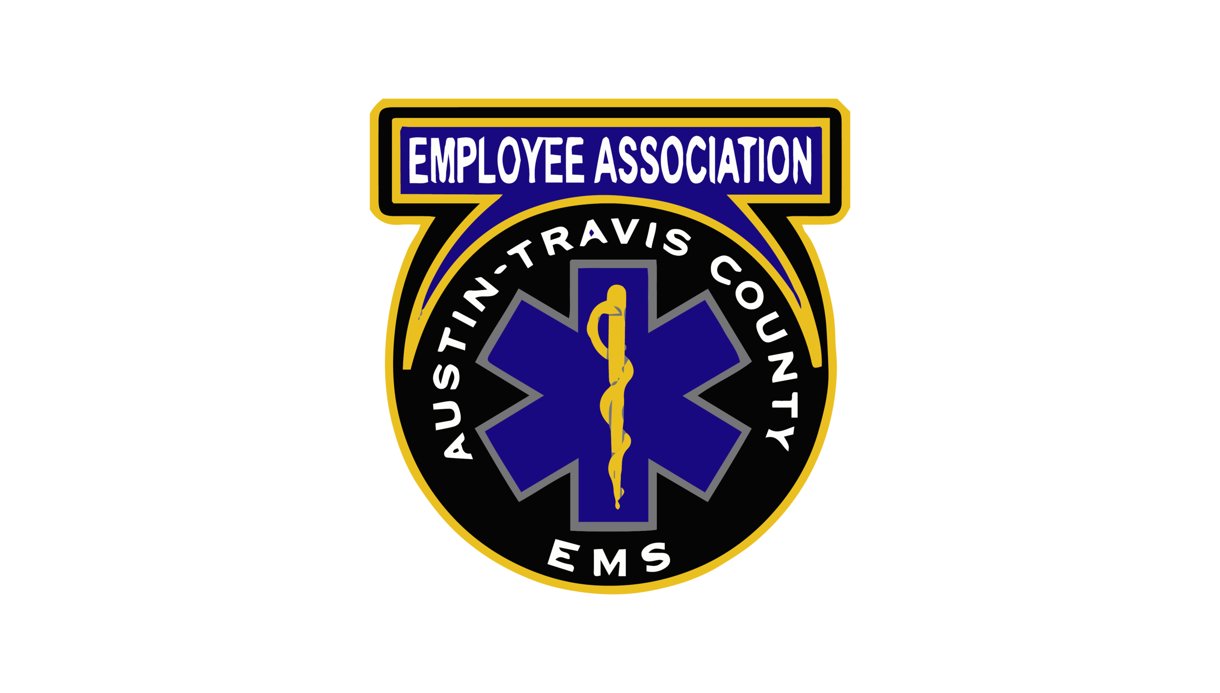 Austin EMS Employees Association-17.png
