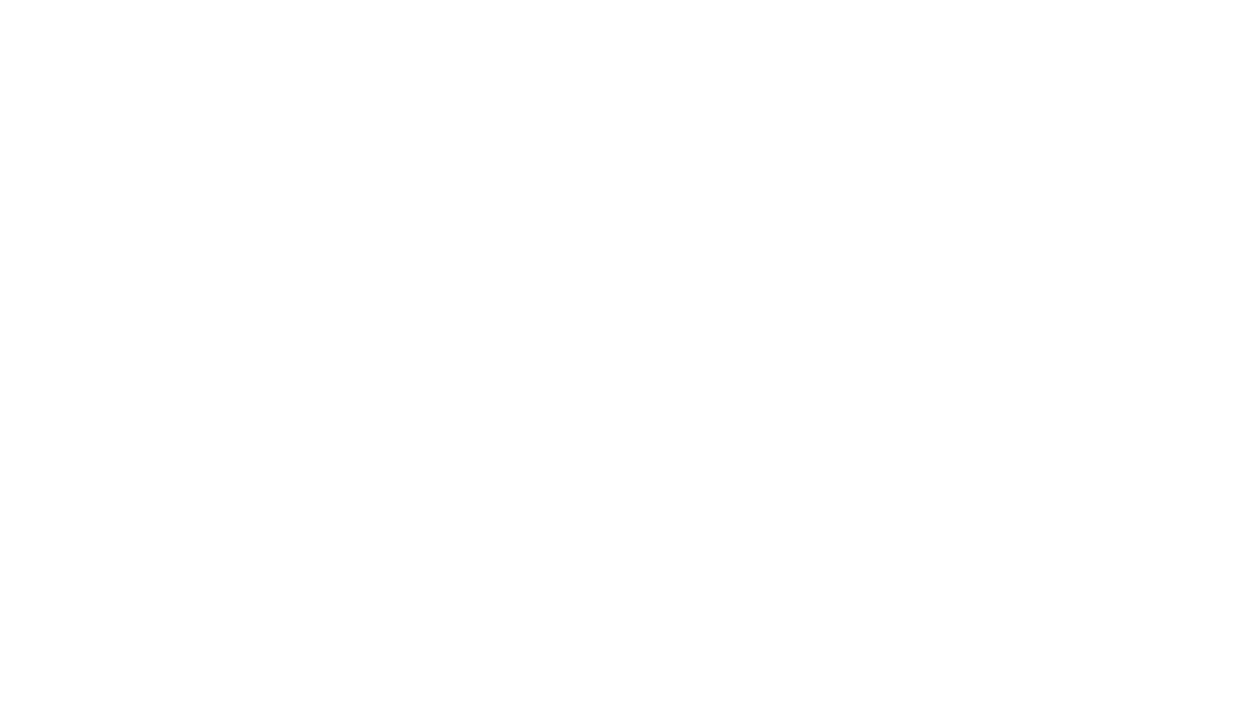 Dove Springs Proud-17.png