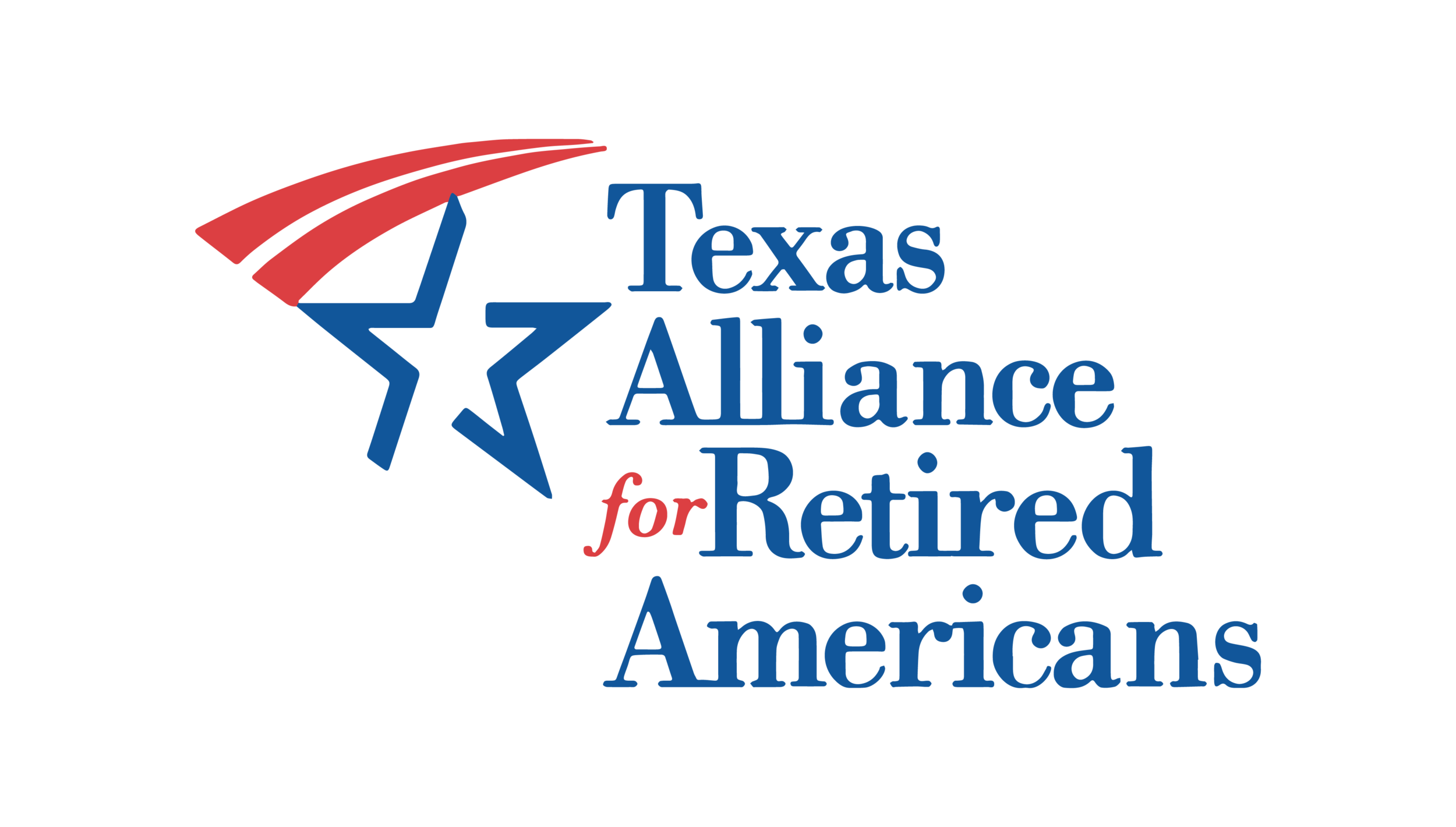 Texas Alliance for Retired Americans-17.png