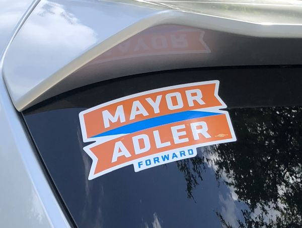 bumper sticker(3).jpg