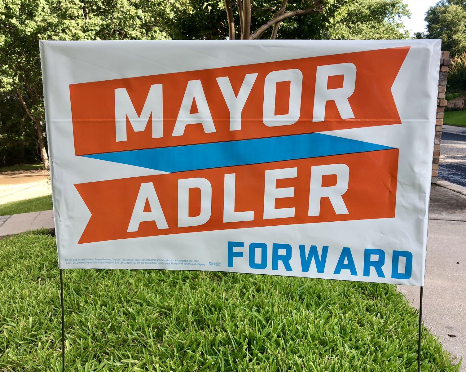 yard sign pic(2).jpg