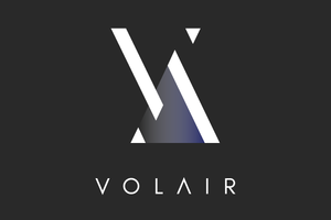 2017.03.23_Lumens_Volair_Logos_Web-02.png