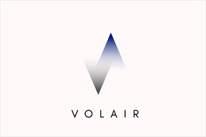 2017.03.23_Lumens_Volair_Logos_Web-05.png